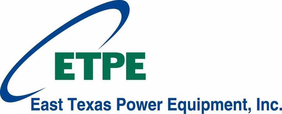 East Texas Power Equipment Whitehouse Tx 75791 903 839