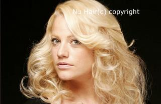 N U Hair - Dallas, TX