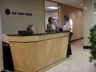 Point Group - Homestead Business Directory