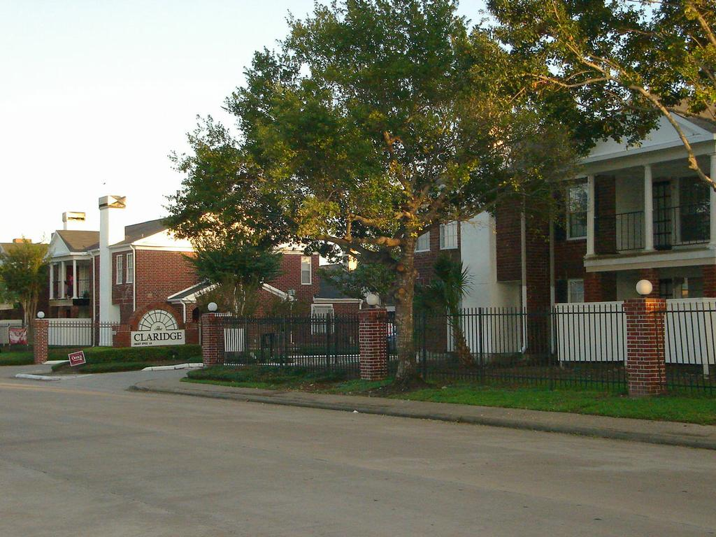 The claridge apartments houston tx 77072 281 568 0771 apartments for 3 bedroom apartments southwest houston