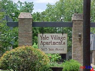 Picture Gallery: Yale Village Apartments Houston, 77076yale village