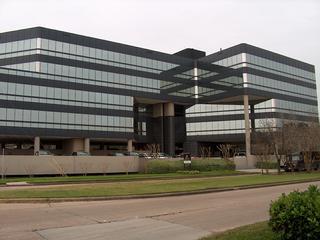 Commonwealth Title of Houston - Houston, TX