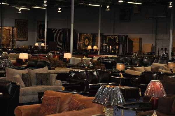 American furniture mart inc dallas tx 75244 972 701 9911 for Furniture of america dallas texas