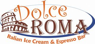 Dolce Roma South Padre Island