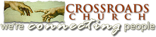 Crossroads Church - Rowlett, TX