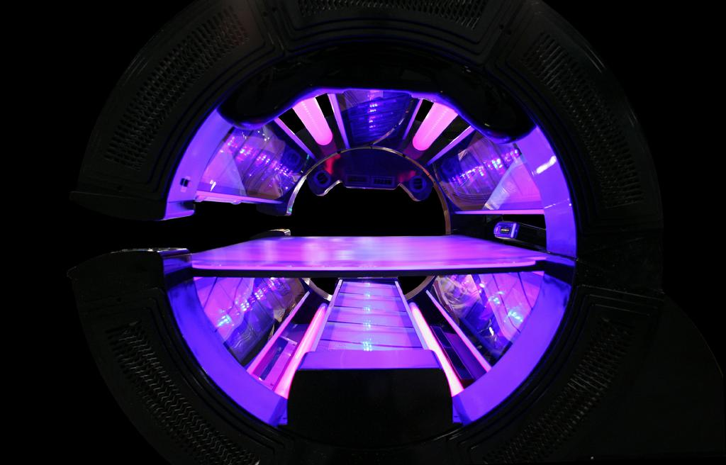Pictures for sunset beach tanning salon in nacogdoches tx for 360 tanning salon