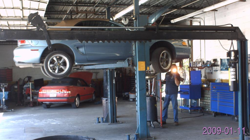 The Car Shop >> The Car Shop 2020 New Car Release Models