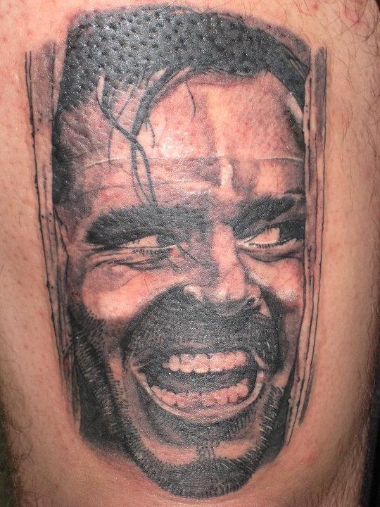 Absolute tattoo san antonio tx 78238 210 523 2528 for Tattoos san antonio tx