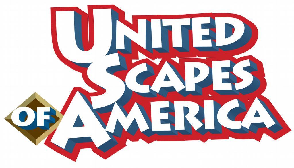 United Scapes Of America Seminole Fl 33772 727 498 8898