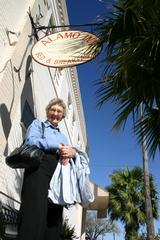Alamo Inn B&B, Gear & Tours. - Alamo, TX