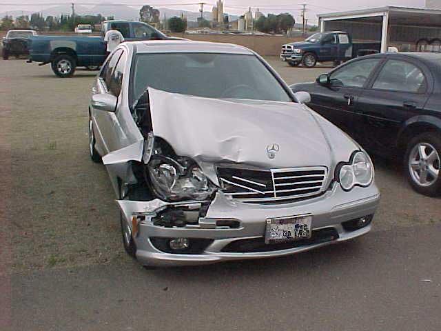 Mercedes benz repair san ramon for Mercedes benz pleasanton service