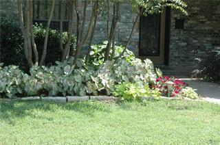 Jenco Irrigation Repair - North Richland Hills, TX