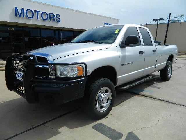 West Motors Gonzales Tx 78629 830 672 7323 Used Car