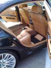 Sedans Inc Reviews Po Box Austin Tx Limousines