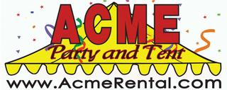 Acme Fresh Market Grocery Stores are part of a chain of supermarkets in Northeast Ohio. For over years we've supplied local families with the highest quality groceries, meats, fresh produce, seafood, bakery items as well as affordable prescriptions and pharmacy burrfalkwhitetdate.ml you for visiting our website and please consider visiting one of our Northeast Ohio grocery store locations in the.