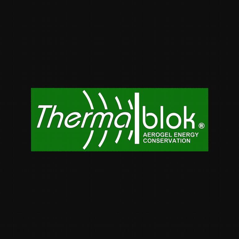 Thermablok Tampa Fl 33616 813 980 1400