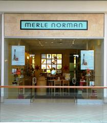 Merle Norman Cosmetic Studio - Fort Worth, TX