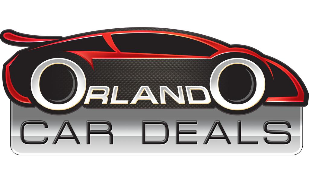 Orlando used car dealers buy here pay here 13