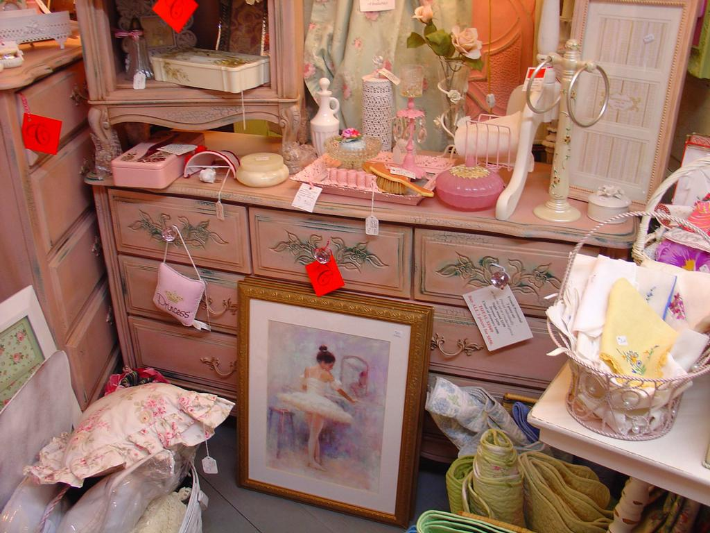 Pictures For Camille 39 S In Spring TX 77373 Antiques
