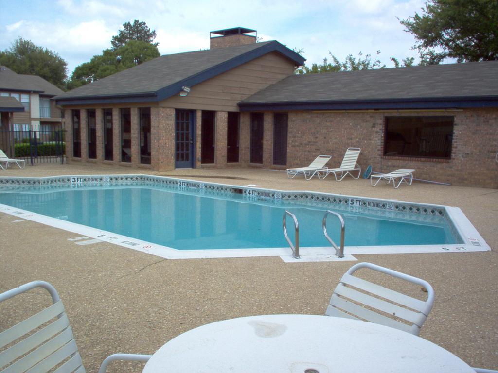 Chelsea Creek Apartments Tyler Tx Reviews