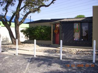 Skin The Day Spa Inc. - San Antonio, TX