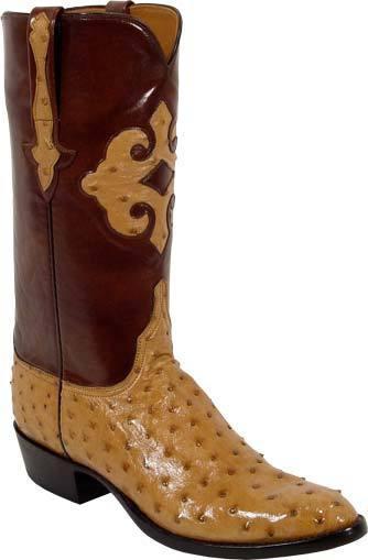 boot shoe repair tx 75001 469 463 2500