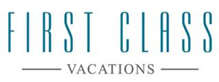 First Class Vacations Inc Boca Raton FL - First class vacations