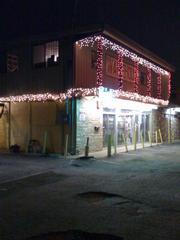 Warehouse Liquors - Austin, TX