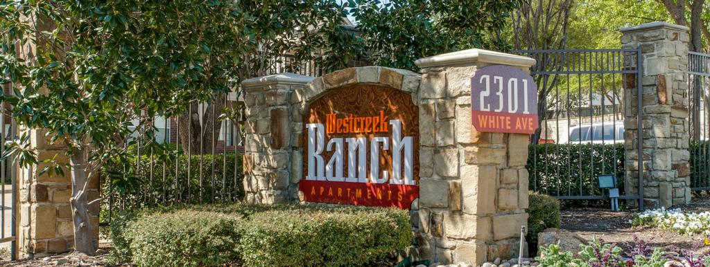 Westcreek Ranch Apartments Mckinney Tx 75071 972 569 3999