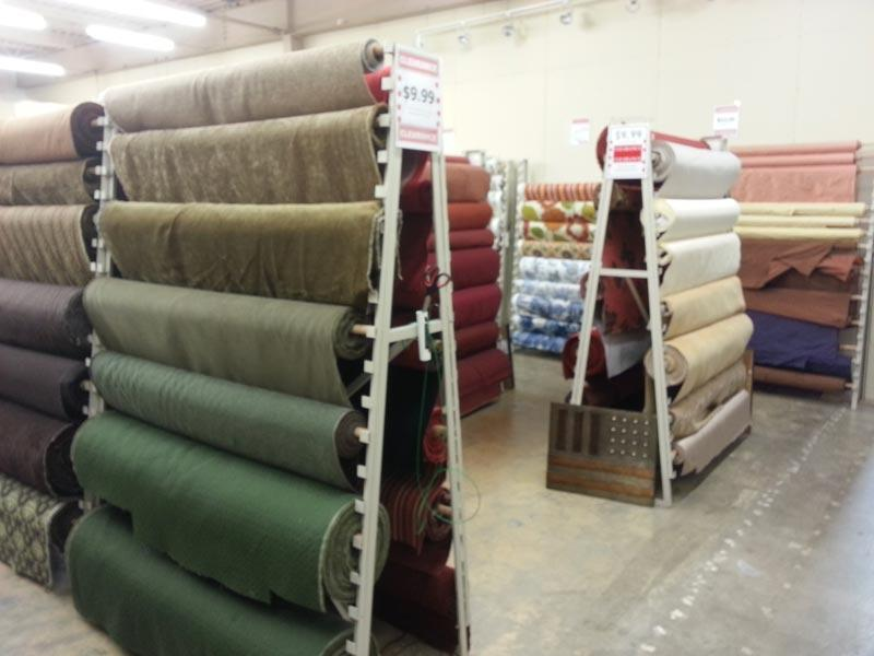 cheap designer fabric store houston from interior fabrics in houston