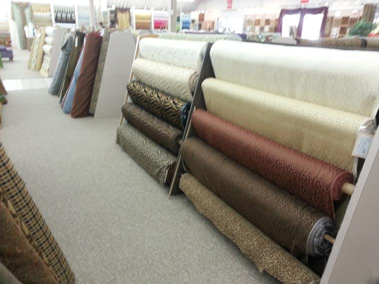 pictures for interior fabrics in houston tx 77069 window treatments