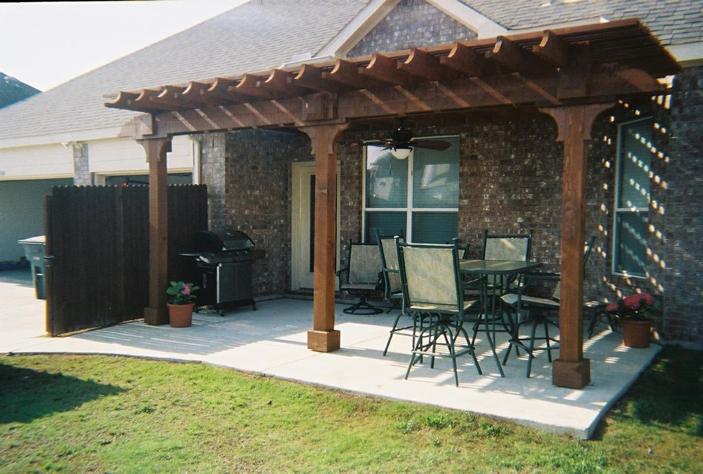 Arbor & Patio Covers From Broken Home Remodeling In. Discount Patio Furniture Memphis Tn. Patio Furniture Sale Memorial Day 2015. Patio Dining Table Umbrella Hole. Patio Seating Sets Wicker. Ideas For Landscaping Around A Patio. Wayfair Metal Patio Furniture. Patio Furniture Cleaner Canada. Trex Patio Table Plans
