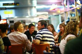 Johnny B's Burgers & Shakes - Southlake, TX