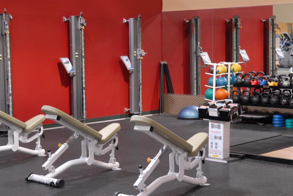 All 4 sports fitness west islip ny 11795 631 321 1900 for 150 motor parkway hauppauge ny 11788