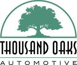 Thousand Oaks Automotive - San Antonio, TX