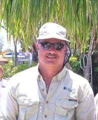 Charter Pest Control Inc - Key Largo, FL