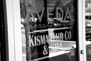 Kisma Hair Co & Spa - Austin, TX