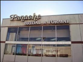 Affordable Bridal Stores In Houston Tx 100