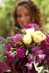 A Flower Place Florist & Gifts - Sarasota, FL