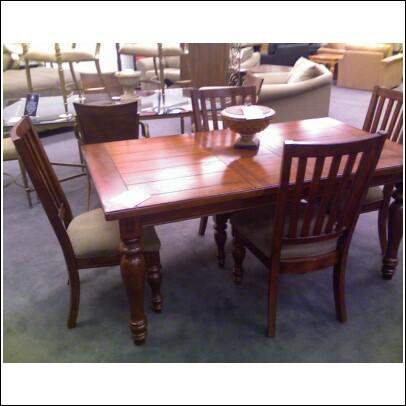 Pictures for cort clearance center in san antonio tx 78229 for Cort furniture clearance
