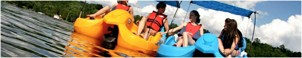 Tiki water sports tavernier fl 33070 305 852 9298 for 305 salon tavernier