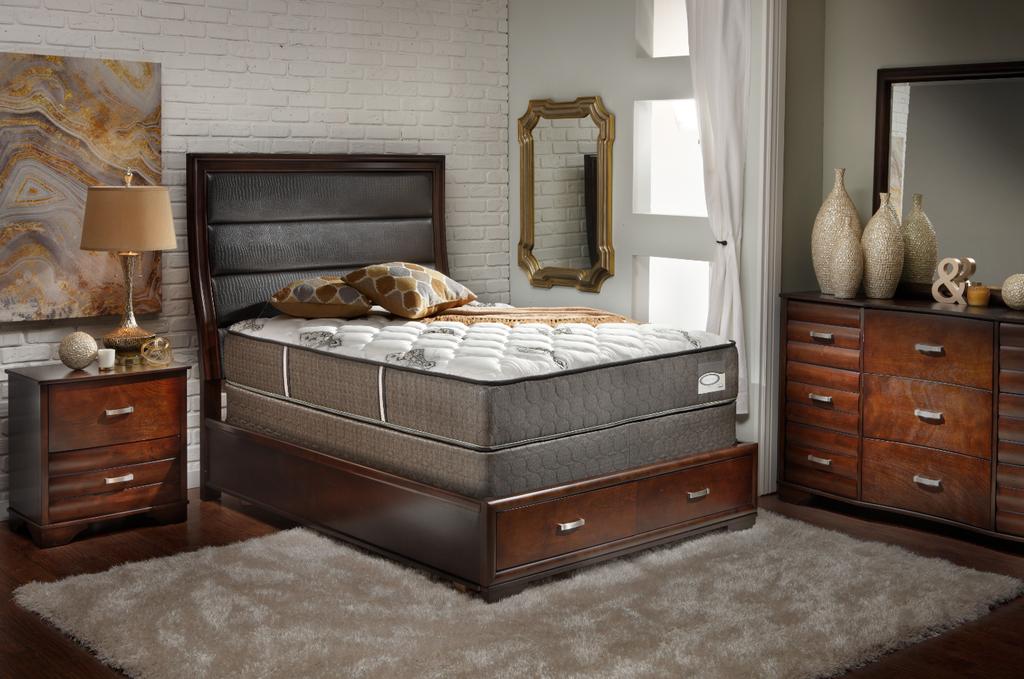 Denver Mattress Company Bryan Tx 77802 979 691 0282 Bed Bath