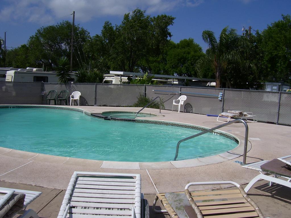 Magnolia Park Donna Tx 78537 956 464 2421 Mobile Home Parks