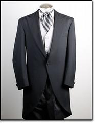 Mister Tuxedo - Dallas, TX