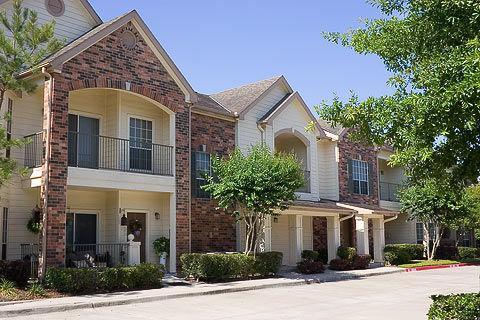 Merrywood Apartments Katy Tx 77450 281 395 8700