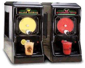 margarita machine rental houston tx
