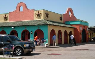 Hacienda Car Wash Inc. - Rockwall, TX