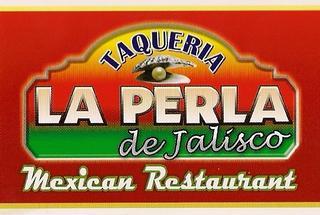 La Jalisco Mexican Restaurant, San Antonio - Restaurant ...
