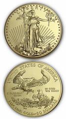 Austin Rare Coins - Austin, TX
