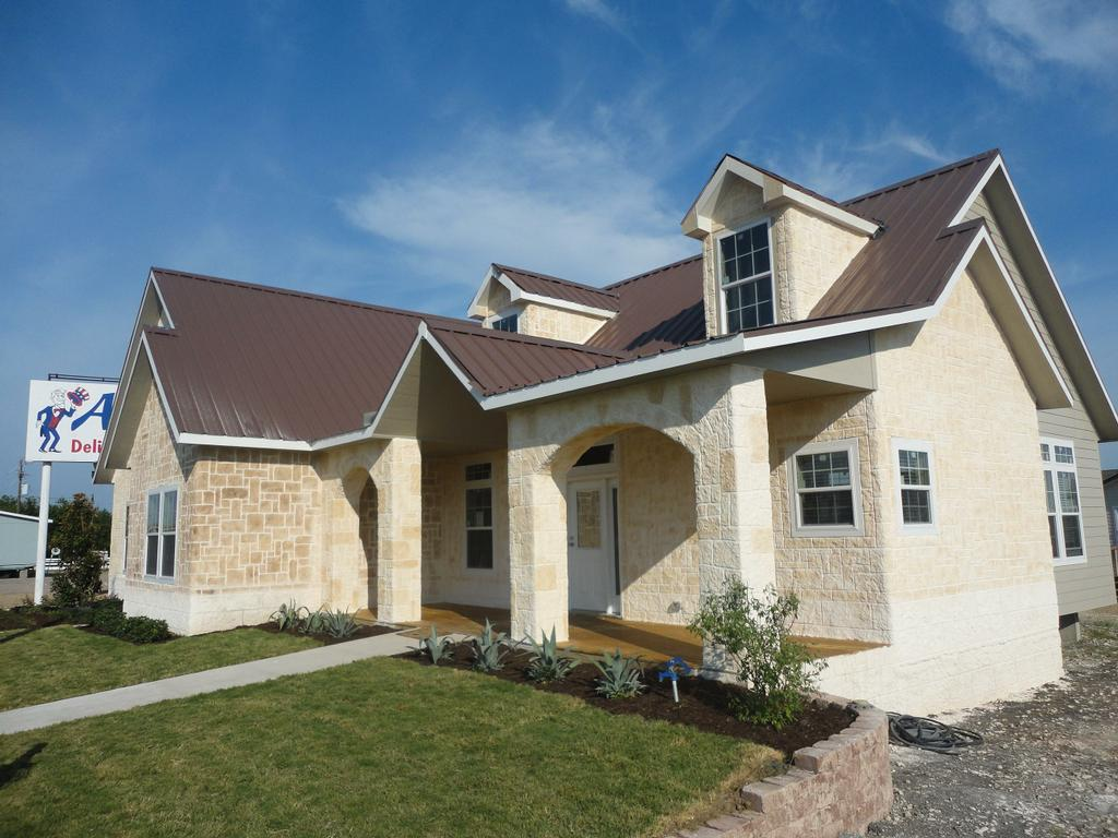 Rockwall tx listings by city merchantcircle American home builder